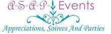 220x220 1240815455218 logo