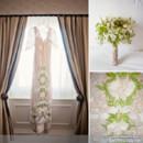 130x130 sq 1444271108131 01mckay imagingwedding dress
