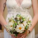 130x130 sq 1444271120958 mcclelland bouquet