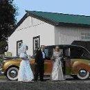 130x130 sq 1239459220618 weddingpicwlimo