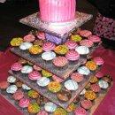 130x130_sq_1343552610420-cupcaketower