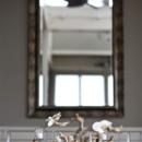 130x130 sq 1450820520173 driftwood orchid centerpiece