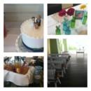 130x130 sq 1450875446842 marina wedding