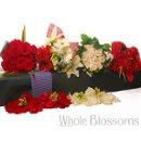 130x130_sq_1360181860021-wholesaleflowerbouquets