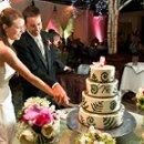 130x130 sq 1277385033453 cakecutting