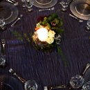 130x130 sq 1277385111922 tablecentercandle