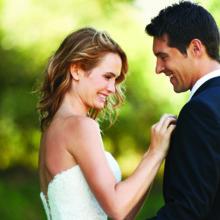 220x220 sq 1414173782151 wedding couple