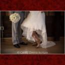 130x130 sq 1430087637221 dextermichigan wedding photos cdbstudios 1014