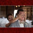 130x130 sq 1430087659243 dextermichigan wedding photos cdbstudios 1012