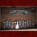 130x130 sq 1430087745241 dextermichigan wedding photos cdbstudios 1016