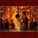 130x130 sq 1430087788122 dextermichigan wedding photos cdbstudios 1043