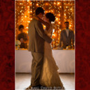 130x130 sq 1430087814841 dextermichigan wedding photos cdbstudios 1041