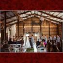 130x130 sq 1430087851731 dextermichigan wedding photos cdbstudios 1021