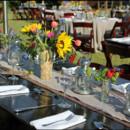 130x130 sq 1372109326067 reception farm table