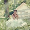 130x130_sq_1372109388855-rachel-wedding