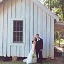 130x130_sq_1372109403107-molly-wedding
