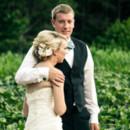 130x130_sq_1372219770689-molly-wedding
