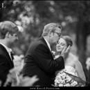 130x130_sq_1372219786640-jennifer-wedding