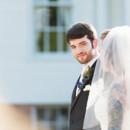 130x130_sq_1372219796411-erin-wedding
