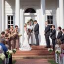 130x130 sq 1421771698305 sillay wedding2325edited 1