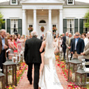 130x130 sq 1421772002895 pischke wedding