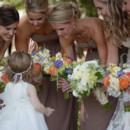 130x130 sq 1421799009113 sillay wedding3737edited 1