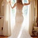130x130 sq 1421799066967 sillay wedding4265edited 1