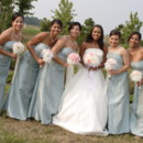 130x130 sq 1383430420266 bridal party