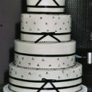 130x130 sq 1239731059132 cake31