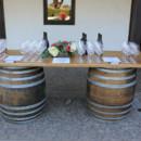 130x130_sq_1406144647679-barrels-with-glasses