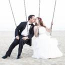 130x130_sq_1406144694264-beach-swings-at-santa-barbara-wedding--rob-chan-ph
