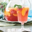 130x130_sq_1406144701085-carolina-peach-sangria-l