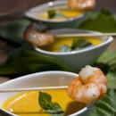 130x130_sq_1406144816165-shrimp--soup-shot