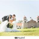 130x130_sq_1406144852972-bride-and-grrom