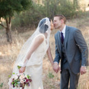 130x130 sq 1426805884698 copy of bride  groom happy kissing