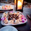 130x130 sq 1426805889799 copy of assorted mini desserts