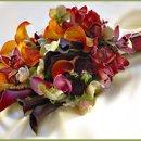 130x130 sq 1242759582307 flowers