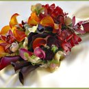 130x130 sq 1243370598750 flowers