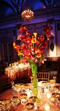 photo 32 of Elegant Floral & Event Design