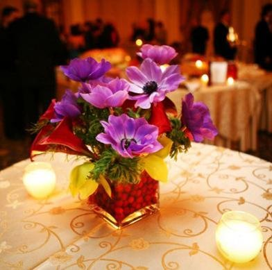 photo 30 of Elegant Floral & Event Design