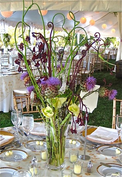 photo 5 of Elegant Floral & Event Design