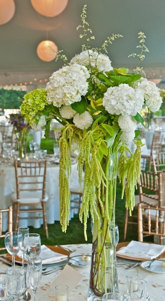 photo 7 of Elegant Floral & Event Design