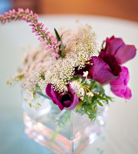 photo 9 of Elegant Floral & Event Design