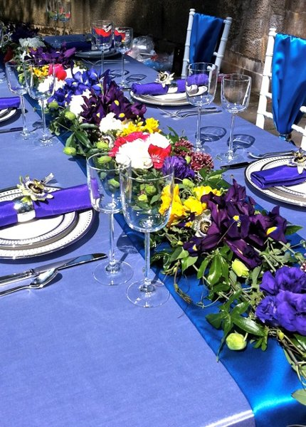 photo 11 of Elegant Floral & Event Design