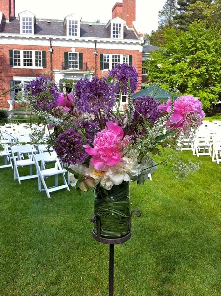 photo 13 of Elegant Floral & Event Design