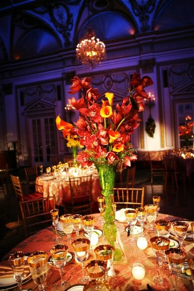 photo 16 of Elegant Floral & Event Design