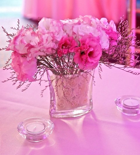 photo 20 of Elegant Floral & Event Design