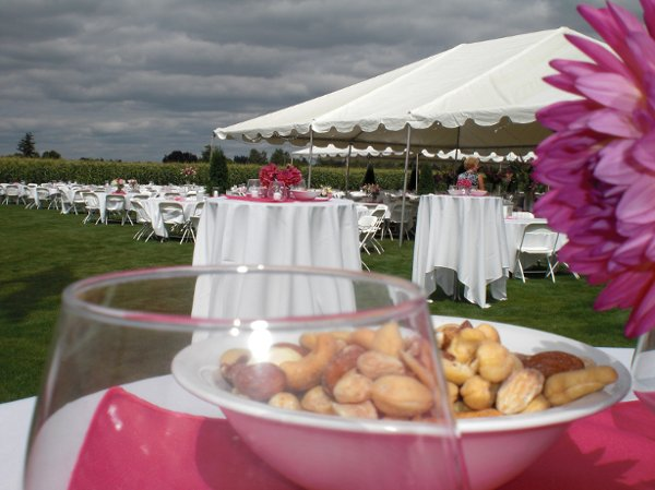 photo 2 of Claeys Catering Inc.