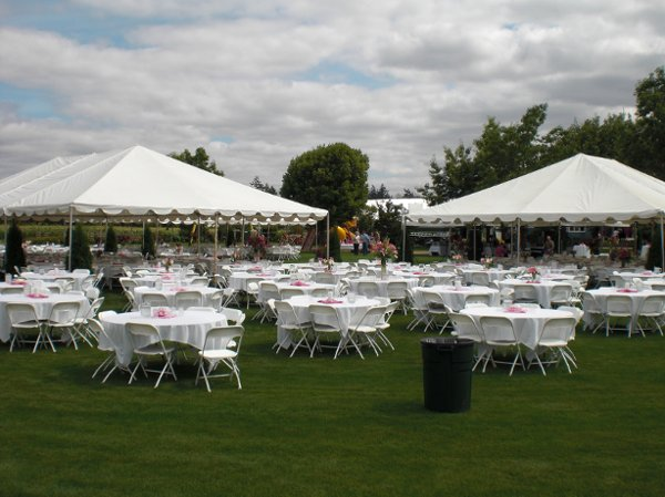 photo 3 of Claeys Catering Inc.