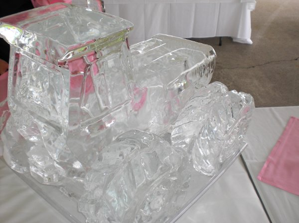 photo 5 of Claeys Catering Inc.